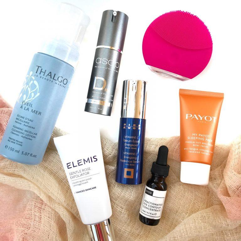 Niod Skincare