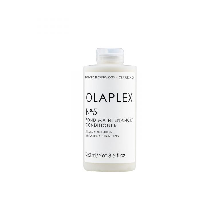 Olaplex No 3 Reviews
