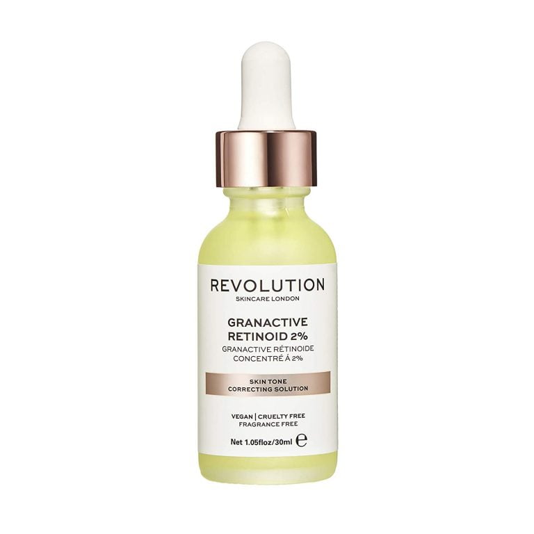 The Ordinary Retinoid 5%